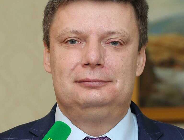 Нафтовидобуток з українським корінням в Туркменістані вийшов на президентський рівень